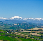 Le Marche - A Secret Haven for Lovers of Italian Food