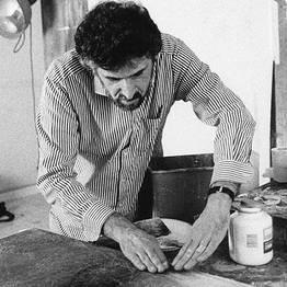 Maurizio Bonfanti