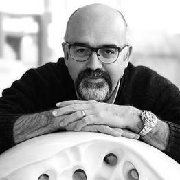 Gianfranco Meggiato