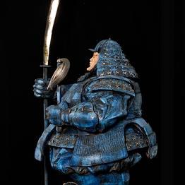 Samurai VII