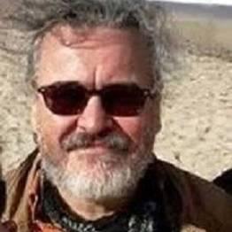 Mehmet Özenbaş