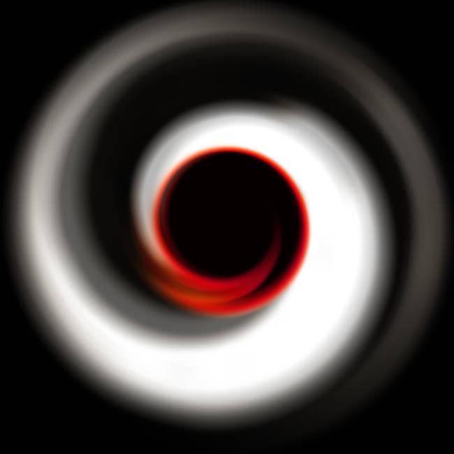Visibilium - Sync N. 1044