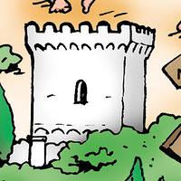 Torre Materita