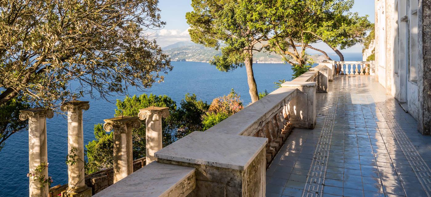 Villa Lysis For Sale