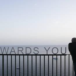 Towards you, 2015