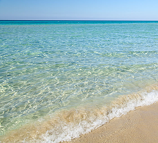 Vivosa Apulia Beach Club Hotel
