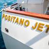 Positano Jet