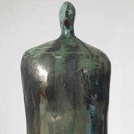 Angelo verde