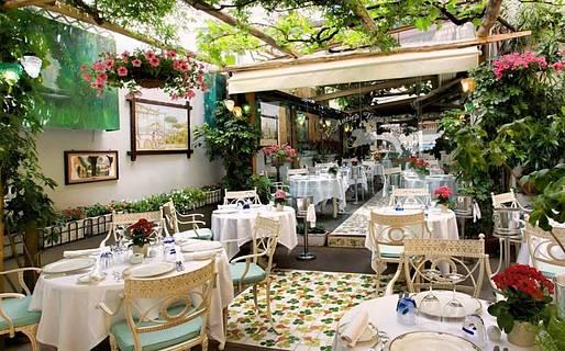https://files.salsacdn.com/article/13352_I_ristoranti_romantici_di/image/antica-trattoria_z_58_0_692.20171127164008.jpg