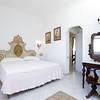 Casa Borghese