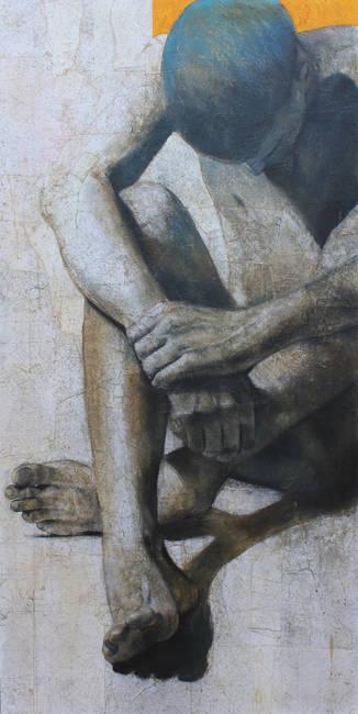 Figura maschile 5