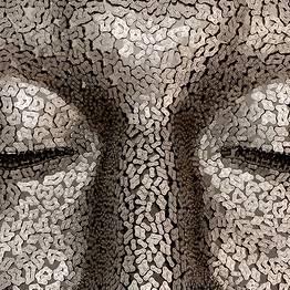 Meditation 185