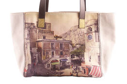 Piazzetta bag
