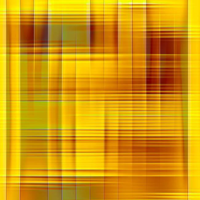 Square millimeter- Sync. n. 1229 L