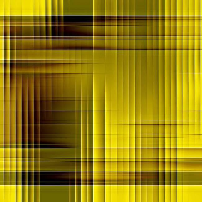 Square millimeter- Sync. n. 1213 L