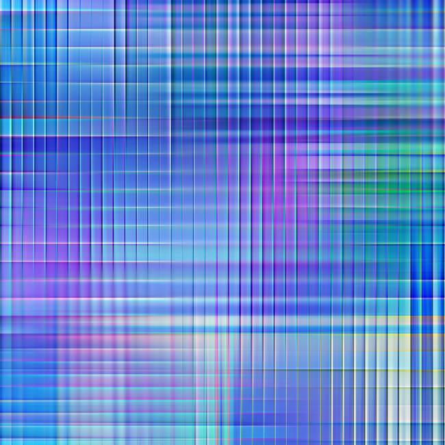 Square millimeter- Sync. n. 437 L