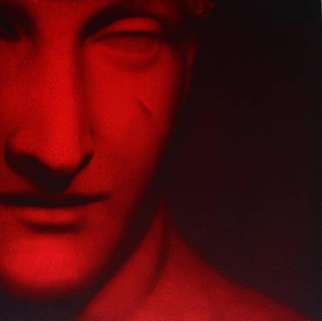 Red Egomorphosys - Officina pensiero