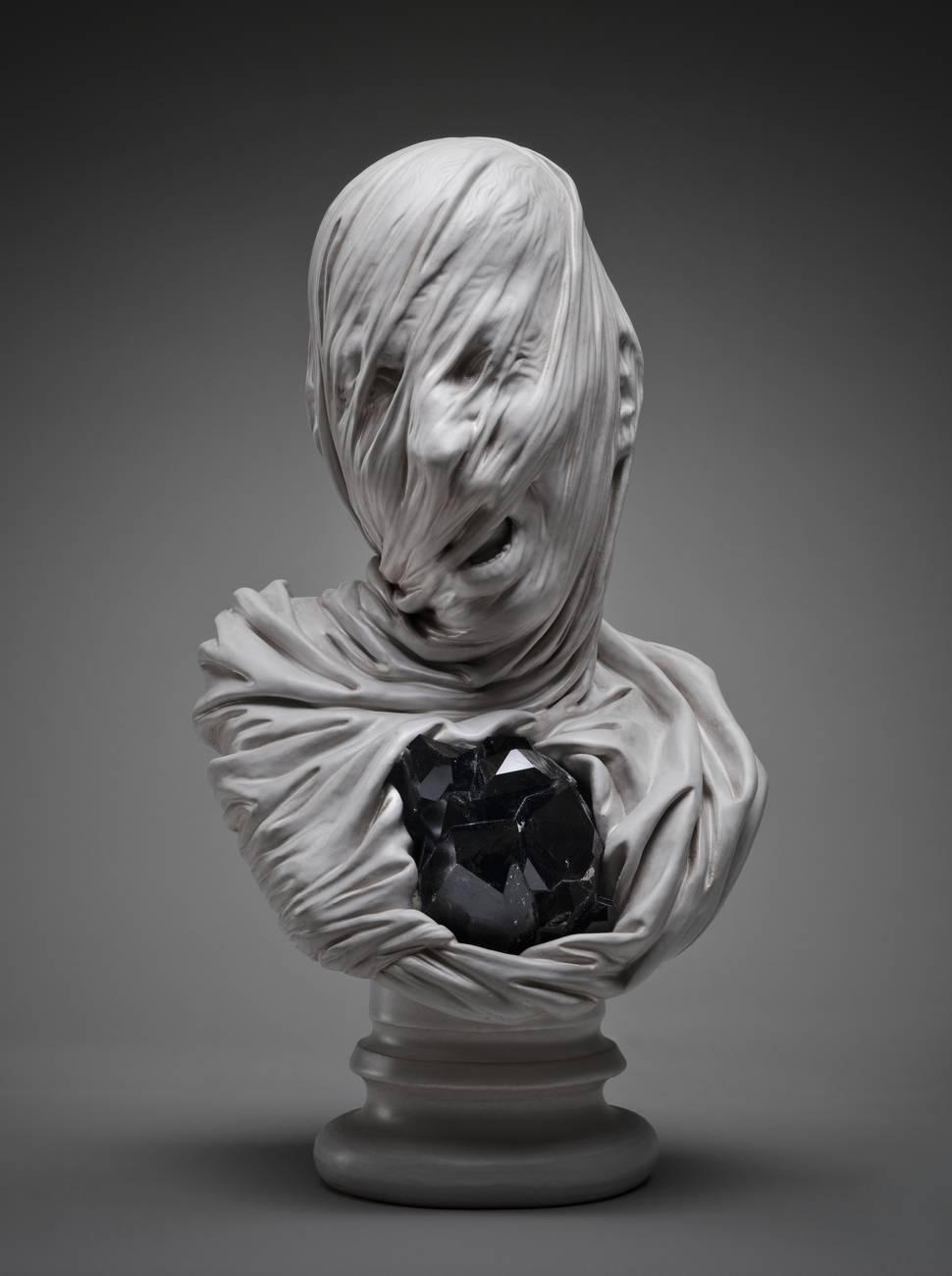 Image result for Livio Scarpella
