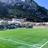 """Lunedì 25 febbraio l'inaugurazione del nuovo campo sportivo """"Germano Bladier"""""""