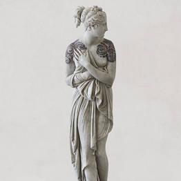 Italic Venus