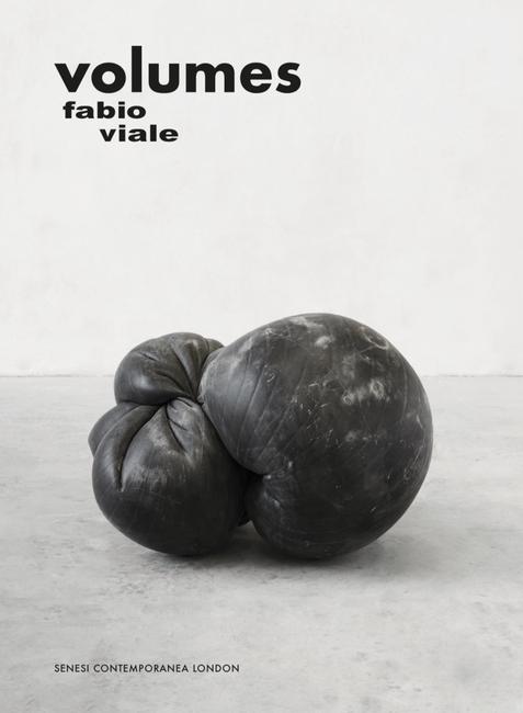 Fabio Viale: Volumes