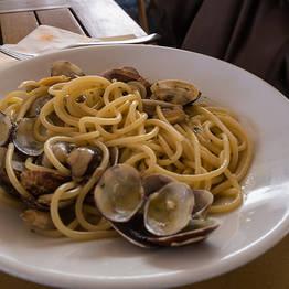 Dove mangiare in Costiera Amalfitana spendendo poco