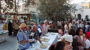 L'Oro di Capri diventa gelato con il CIOCCORO