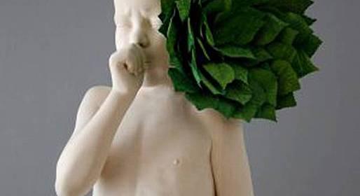 """Capri. """"Missing Nature"""" la mostra di Christian Verginer fino al 29 Luglio nella sede Liquid di Anacapri"""