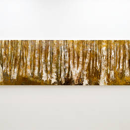 Alessandro Busci: Steel Gardens