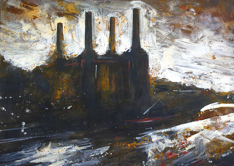 Power Station Avorio (2)
