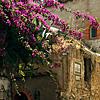 Das historische Zentrum von Capri