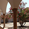 Das Kartaeuser-Kloster