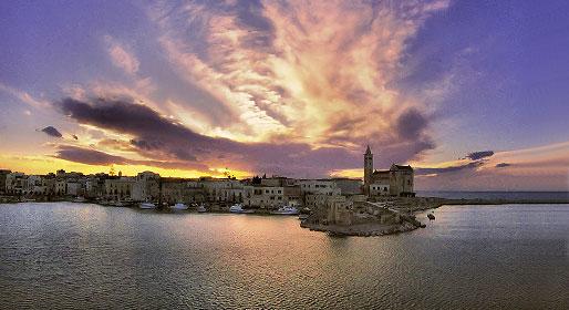 Puglian Romanesque