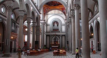 Basilica di San Lorenzo Hotel