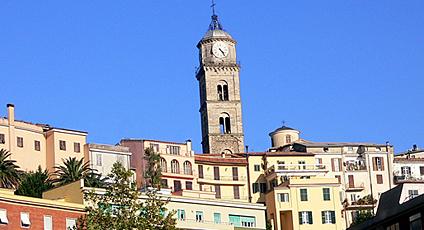 Frosinone Hotel