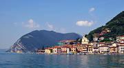 Lake Iseo Hotel