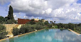 Baglio Villa Sicilia Selinunte - Castelvetrano Hotel