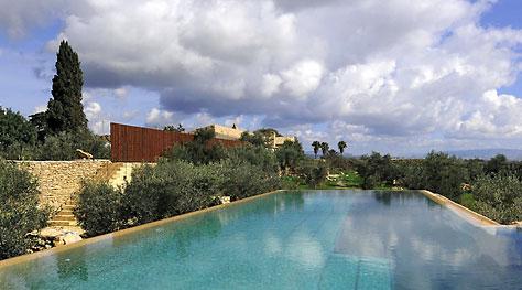 Secret Sicily