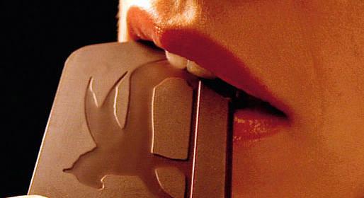 La scuola del cioccolato