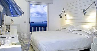 Casa Angelina Praiano Hotel