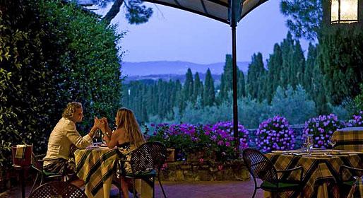 Concentrato di Toscana