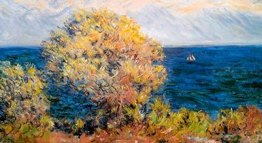 Genova e il Mediterraneo