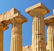 Selinunte, città degli dei senza nome