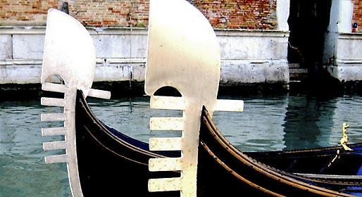 Shopping a Venezia: 10 indirizzi DOC
