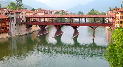 Bassano del grappa hotels boutique hotels and luxury resorts for Arredamenti bassano del grappa