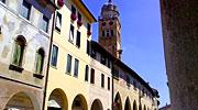 Conegliano Hotel
