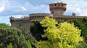 Volterra Hotel