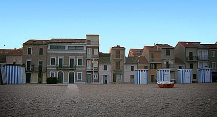Porto Recanati Hotel