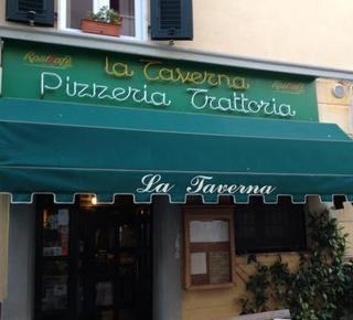 La Taverna Hotel