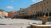 San Severino Marche Hotel